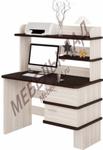 Превью стол1 (158x230, 30Kb)