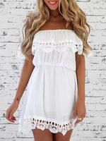 2015-Women-Shift-Dress-Short-Sleeve-Off-the-Shoulder-Lace-Hollow-Out-Elastic-Waist-Mini-Casual.jpg_200x200 (150x200, 31Kb)