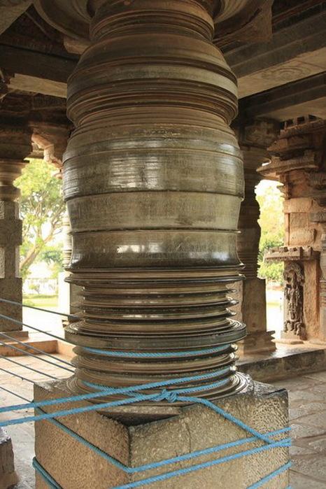 alt=Кое-что интересное об индийских колоннах/2835299_3 (466x700, 127Kb)