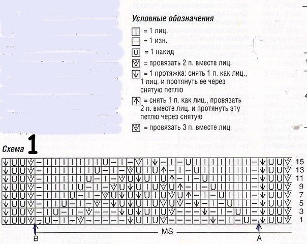 zo9pUTF2rbA (604x480, 216Kb)