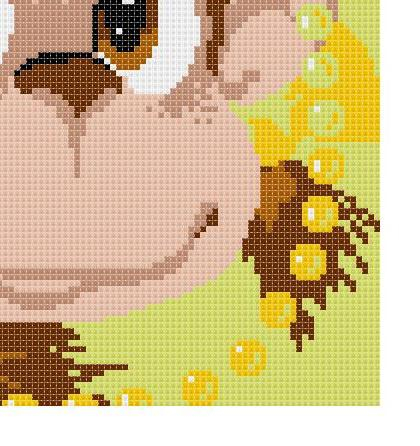 riolis617-monkey��� (420x446, 173Kb)