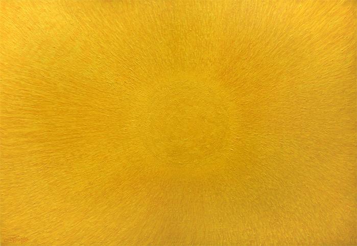 sun (700x483, 433Kb)