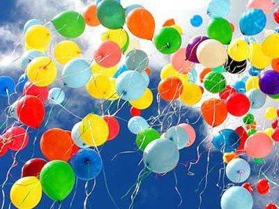воздушные шары (400x300, 165Kb)