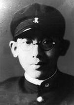 0- Kaii Higashiyama artist 2 (150x212, 13Kb)
