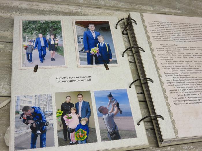 Мои работы   Записи в рубрике Мои работы   Дневник Тори ... Мой Папа Самый Лучший Рисунки