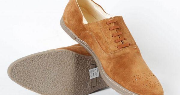 замшевая обувь (600x318, 91Kb)