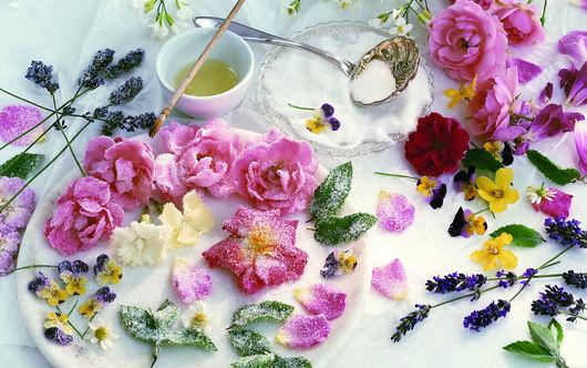 цветы1 (530x332, 69Kb)