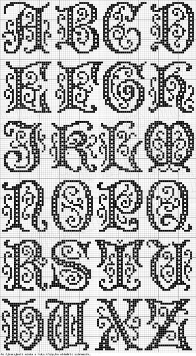 899023c2c223822babe9b5bd79ad4fa5 (385x700, 247Kb)