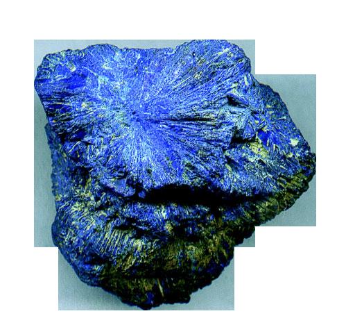 azurit (359x281, 364Kb)