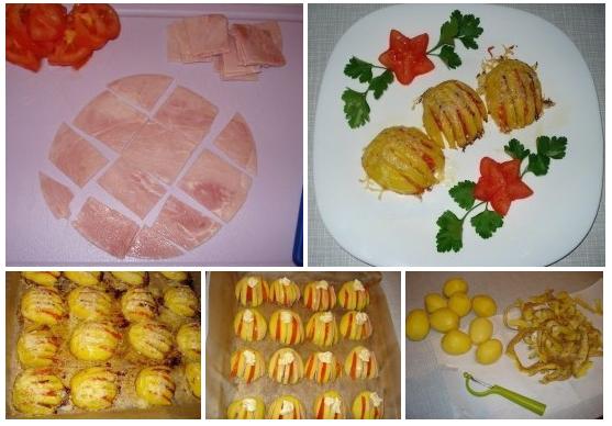 картофельныеракушки (557x388, 493Kb)