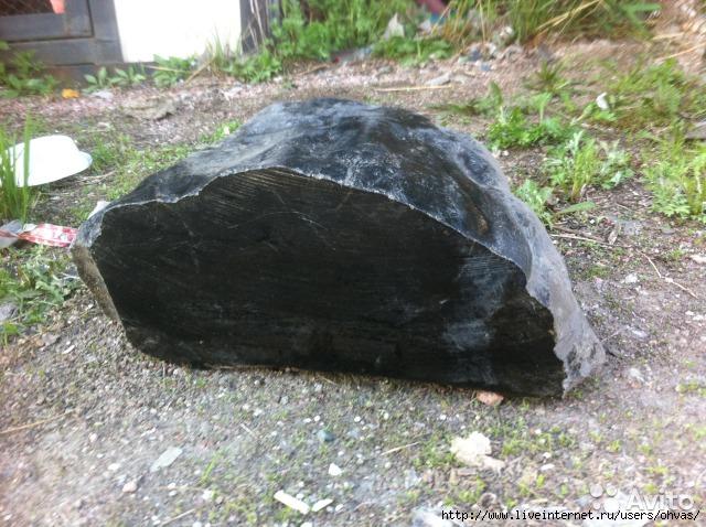 Браслет из настоящего черного нефрита Бяньши/4907394_1906051363 (640x478, 249Kb)