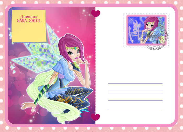 winx_card (700x505, 432Kb)