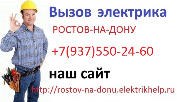 Hq1vpD7TVlI (604x347, 182Kb)