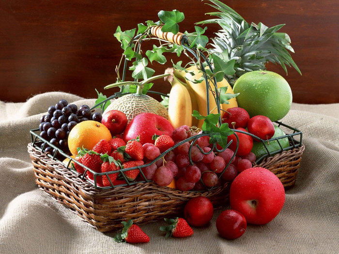1219-exotic-fruit-basket-pictures (700x525, 134Kb)