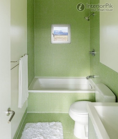latest-small-bathroom-ceramic-tile-effect-picture (491x580, 166Kb)