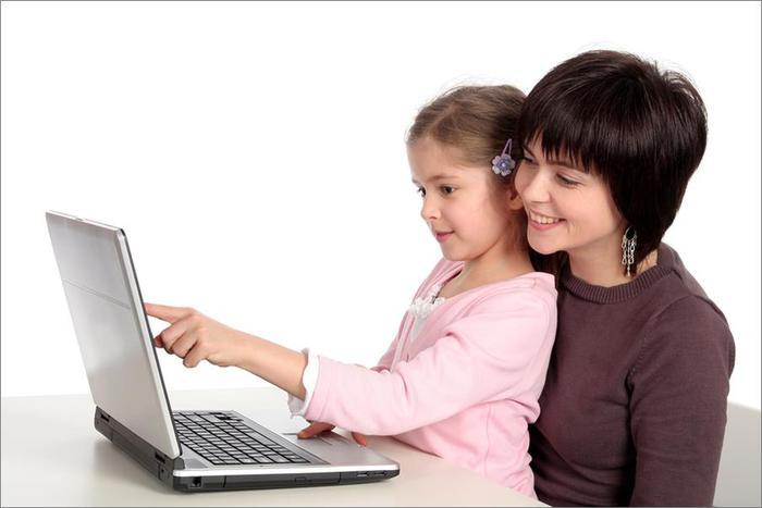как подготовить ребенка к первой встрече с логопедом по скайпу, как подготовить ребенка к консультации обследованию по скайпу,  что нужно для консультации по скайпу как подготовиться к логопедическим занятиям по скайпу,