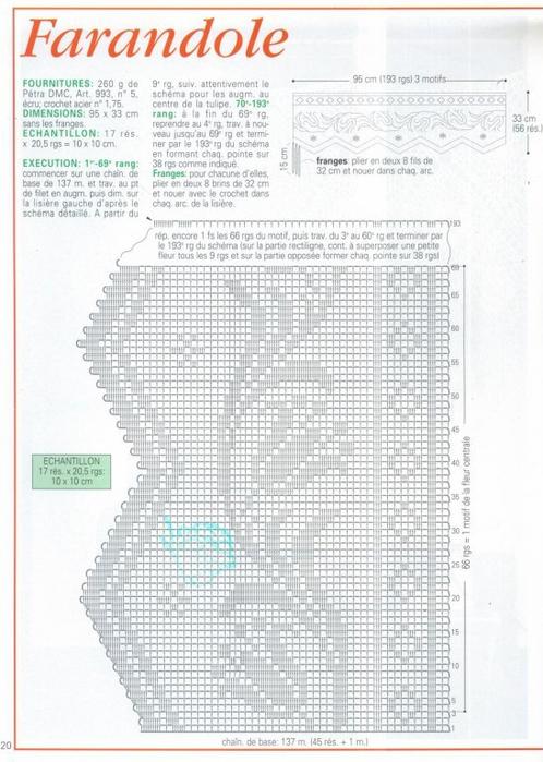 22 (498x700, 305Kb)