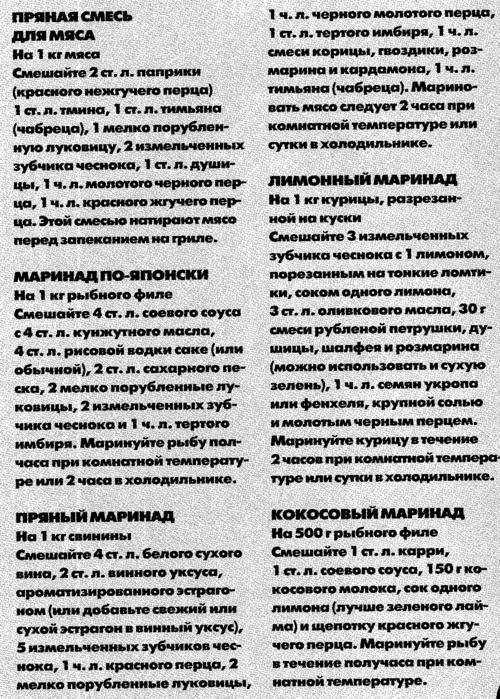маринады (500x700, 312Kb)