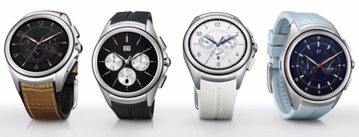 4552399_ymnie_chasi_LG_Watch_Urbane_2nd_Edition_1 (700x268, 52Kb)
