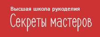 3509984_portal_logo (206x76, 252Kb)