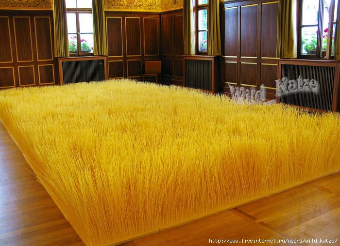 Spaghetti1-wz (700x508, 285Kb)