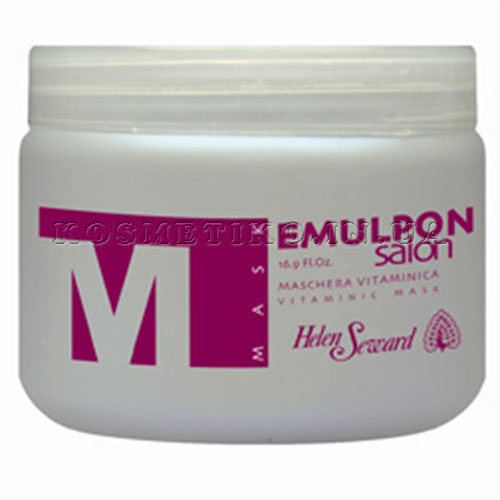 841-HELEN-SEWARD-EMULPON-Salon-Vitaminic-Mask (500x500, 34Kb)