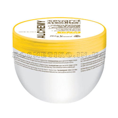 1306-HELEN-SEWARD-ALCHEMY-Argan-Mask-13-M (500x500, 36Kb)