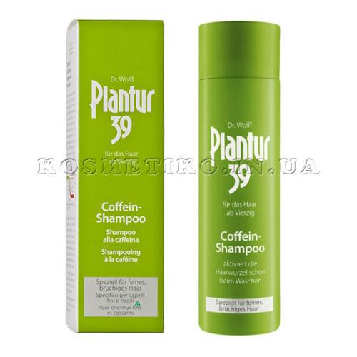70003-PLANTUR-39-Phyto-Coffein-Shampoo (500x500, 41Kb)