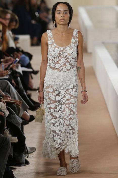 125633466 101515 1902 3 Самые откровенные платья недель моды в 2015 году