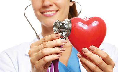kardiolog (400x247, 65Kb)