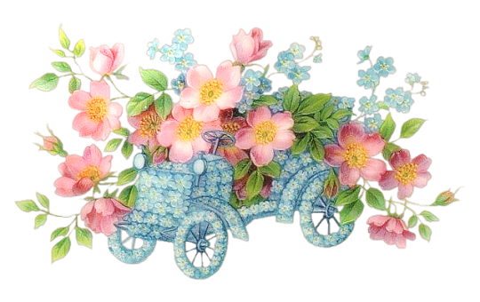 _res__flowers_car_abstract_png_by_hanabell1-d6liivr (540x340, 258Kb)