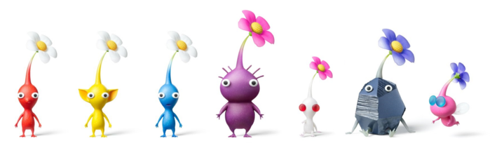 Pikmin_types_-_Flower (700x211, 91Kb)