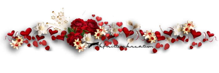 roses1 (700x235, 137Kb)