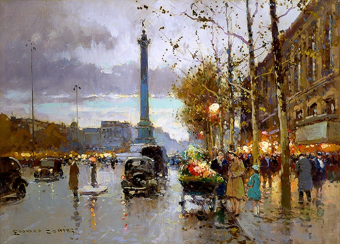 place_de_la_bastille (700x503, 553Kb)
