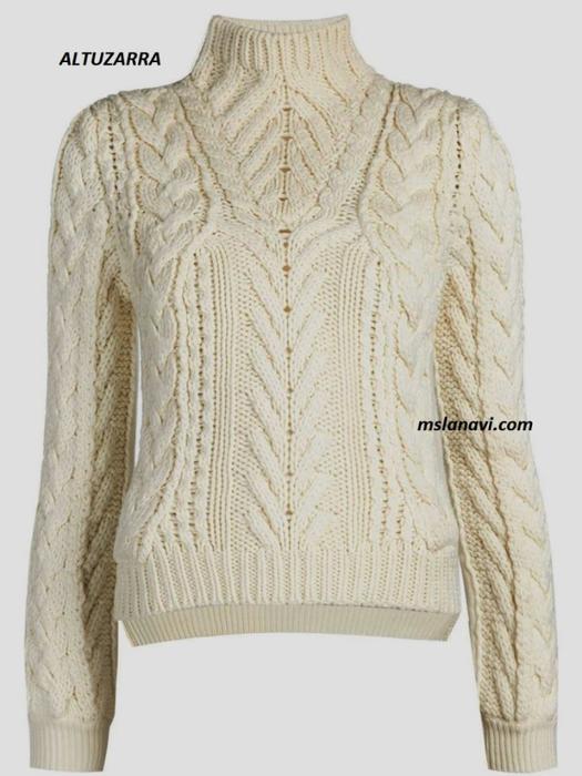 вязаный-свитер-спицами-схема-2-768x1024 (525x700, 293Kb)