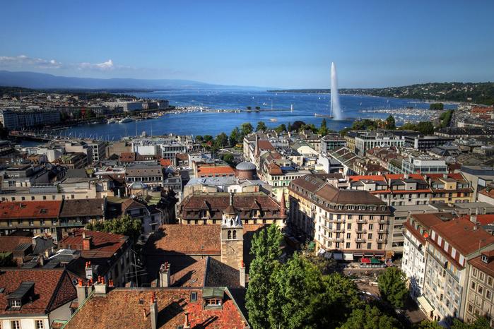 Вид_на_Женеву,_Швейцария (700x466, 488Kb)
