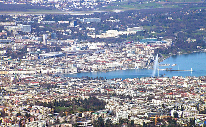 Geneva_from_saleve (700x432, 551Kb)