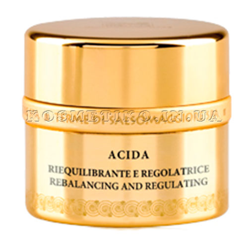 6400006-acida-nochnoy-krem-regulyator-50ml (500x500, 44Kb)