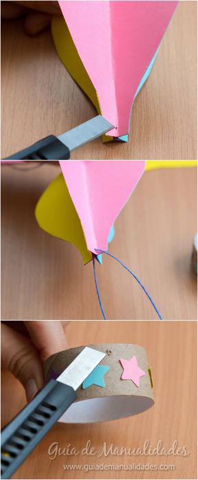 Для детской комнаты. Мобиль с воздушными шарами своими руками (6) (289x700, 197Kb)