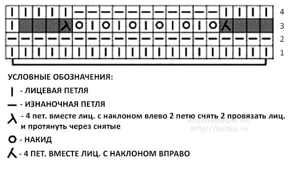 knitka-ru-detskiy-kostyum-spicami-rabota-svetlany-shevchenko-sova-fotina-15989 (600x348, 108Kb)