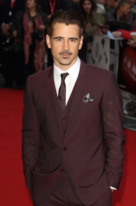 colin-farrell-shouts-16oct15-02 (463x700, 159Kb)