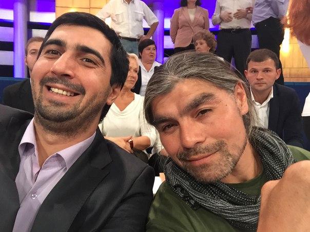 ������ ���������� ��������/5940500_Alik_Gylhanov (604x453, 67Kb)
