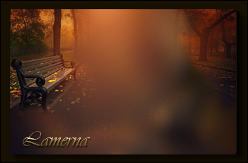 3166706_Autumn_park_1 (350x230, 69Kb)