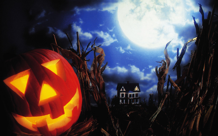 halloween-trick-or-treat-wallpapers-8 (700x437, 101Kb)