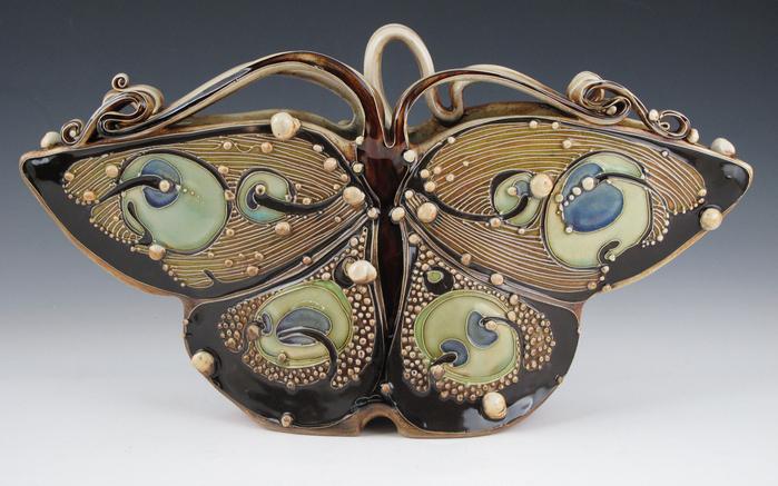 Carol Long Pottery1б (700x437, 373Kb)