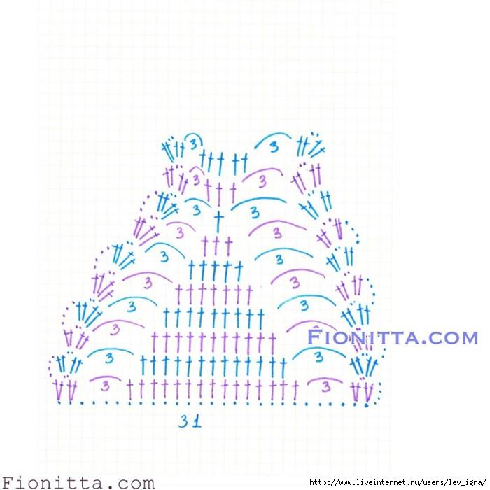 125570766_fi4 (700x700, 211Kb)
