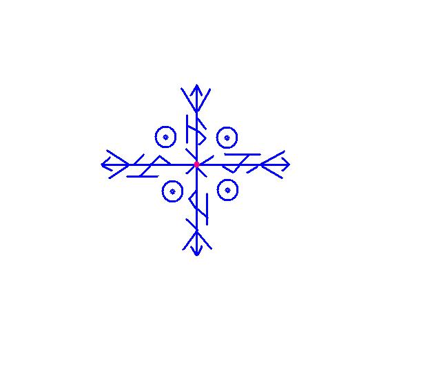 5916975_pic_1_ (627x568, 10Kb)