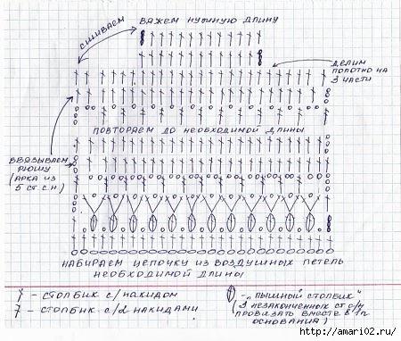 image (450x382, 144Kb)
