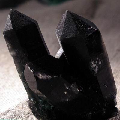 Черный нефрит... бяньши купить.(Bianstone)/4907394_012939161205 (400x400, 27Kb)