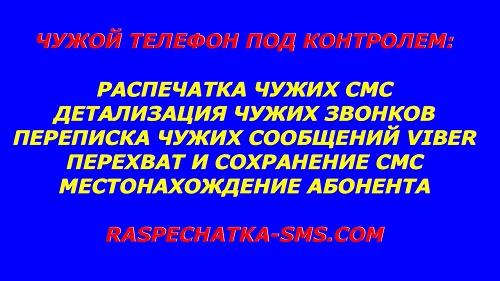 5946340_ (500x281, 69Kb)